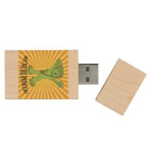 zazz mp4 mp thumb drive